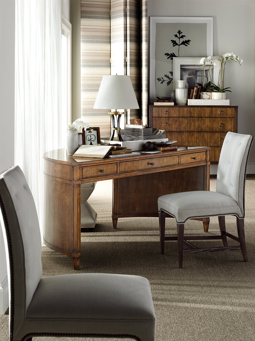 hickorychair_desk_2012