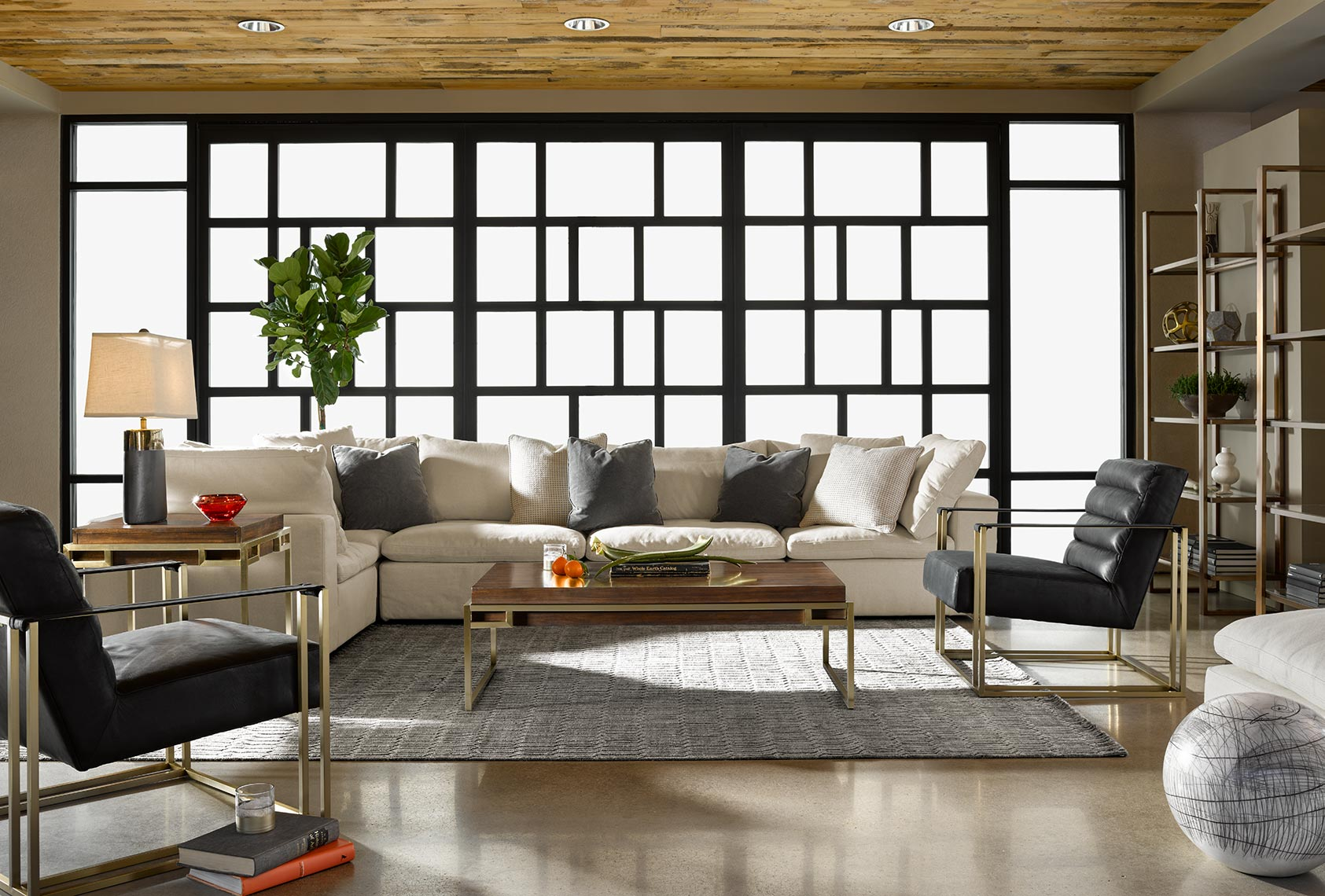 unv_sectional_modern_2016